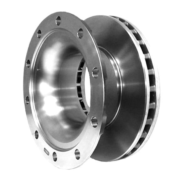 دیسک چرخ