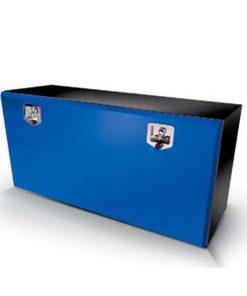 جعبه ابزار کشودار 700*500*1000 دو قفل مارال