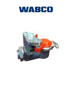 کفگرد قرمز WABCO EBS