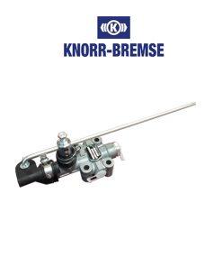 شیر تنظیم ارتفاع KNORR SV1478