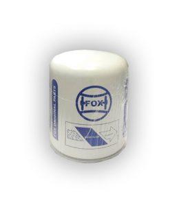 فیلتر خشک کن رنو FOX